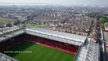 See how Liverpools Anfield stadium will look after expansion