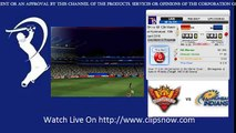 Geo Super Live - video dailymotion