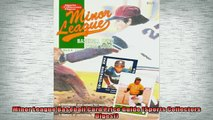 EBOOK ONLINE  Minor League Baseball Card Price Guide Sports Collectors Digest  FREE BOOOK ONLINE