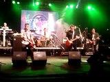 Los Pericos - Smells Like Teen Spirit - Rock & Arena