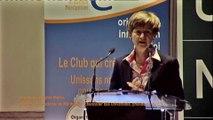 Le Club École Entreprise : lutte contre l'auto-censure dans l'accès aux métiers