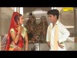 Krishna Bhajan | Jao Bolo Krishan | Tere Bhoresea Meri Gadi | Ramdhan Gujjar, Neelam Yadav