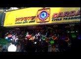 Sardar Cycle Trading Company, Mumbai   Bicycle Parts & Spares   askme.com
