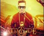 Yo Yo Honey Singh New Song - Ravaiya Yo Yo Honey Singh New Songs 2015 - 2016 - Video Dailymotion