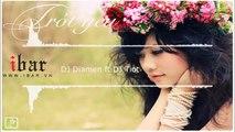 Nhạc Remix #8 Trót Yêu Trung Quân Idol ft DJ Diamen ft DJ Tiot