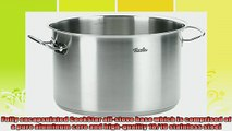 buy now  Fissler FIS1407 Original Pro Collection High Stew Pot 148 Quart Stainless Steel