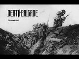 The Death Brigade (Death Brigade) Melodic Death Metal