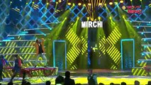 The Face Of Dhinchak Music, Govinda At Royal Stag Mirchi Music Awards