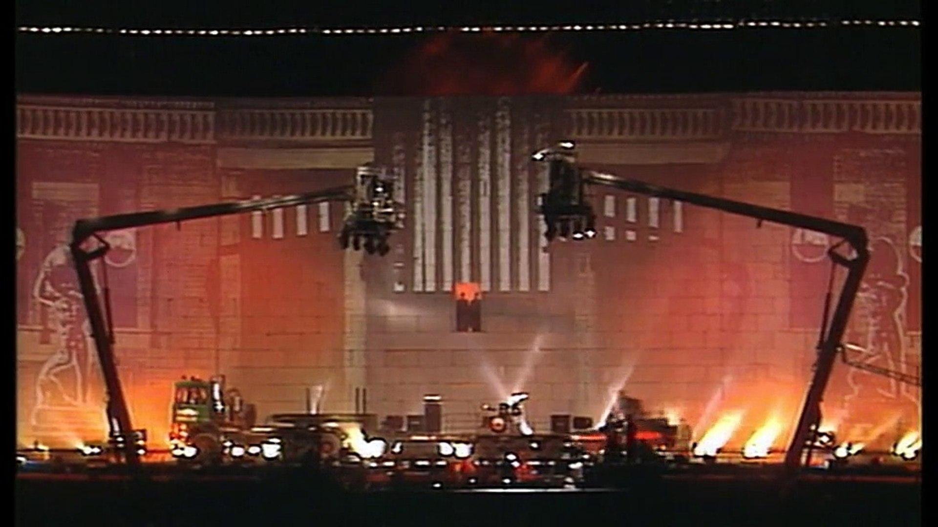 2/2-rész THE_WALL 1990 Live in Berlin (1990)