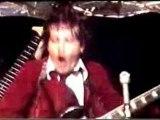 ACDC - TNT (Live  Aussie Tv- 1976 Bon Scott)