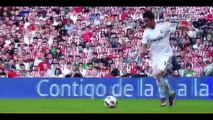 Cristiano Ronaldo ● I Am Legend HD tricks and skills