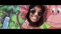 De Hofnar X GoodLuck - Back In The Day (Official Music Video HD)