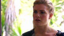Home and Away 6407 20th April 2016