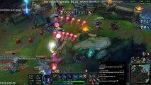 League of Legends euw  diamond 5 jungle (playing yi noc atm) (72)