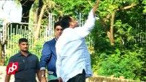 Katrina Kaif made Ranbir Kapoor wait-  Bollywood Gossip