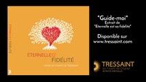"""""""Guide-moi"""" - CD Eternelle est sa fidélité (Foyer de Charité Tressaint)"""