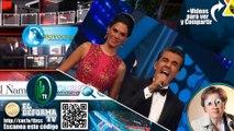 Confirman a Sergio el Bailador para participar en la cuarta edición de Bailando por un sueño