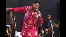 Punjabi songs]Gurdas Maan LIve Show -Latest Punjabi song- Hit-Top-New Video