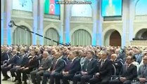 Do not know why Azerbaijan people breathe so sluggish people God does not want Islam hate you