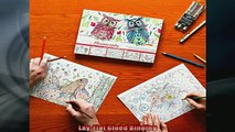 FREE DOWNLOAD  Inspiring Moments Inspirational Adult Coloring Book  FREE BOOOK ONLINE
