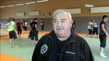 Luttes celtiques : La position de l'équipe de Bretagne