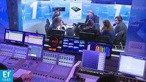 """Ce soir à la télé : """"Le monde de Jamy"""" sur France 3, le choix d'Europe 1"""