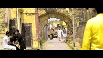 Pair Dharti Te   Harjinder Mani Feat. Harinder Bhullar   Official Teaser   Swagan Records
