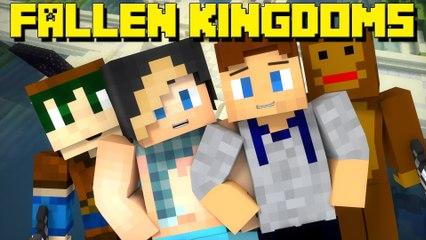 Fallen Kingdoms 02/04/16