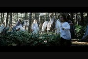 Aragorn and Arwen---Hello