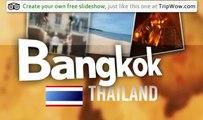 """Bangkok"" Sheilamalone's photos around Bangkok, Thailand (bangkok in september blog)"
