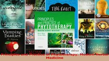 PDF Download Principles and Practice of Phytotherapy: Modern Herbal