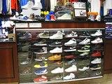 Nike Air Jordan 2010 at Street Gear, Hempstead NY
