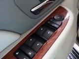 2008 GMC Yukon - McLaughlin Ford Used Cars – Sumter, SC