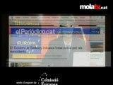 iEuropa Noticies Dijous 14 juny 2007