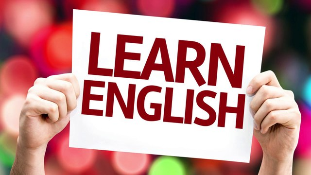 Importance Of Learning English #Learn English #ViaNet Learning