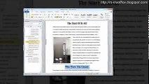 Microsoft Office 2010 product keys