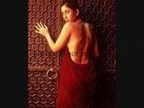 Leaked out, Bollywood Actresses Who Went Backless in this picture