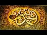Tablighi Jamaat Kon Hai by Maulana Tariq Jameel [HD]