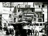 INDIA (Mon voyage aux Indes)