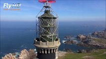 Ouessant