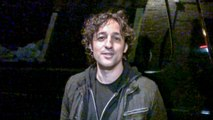 Thomas Ian Nicholas (from American Pie) - TOUR TIPS (Top 5) Ep. 460