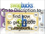 Hacking SwagBucks Free Swag points - video dailymotion