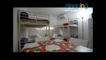 Apartamentos Arguelles, Madrid 2014 4 pax 3 -- http://www.apartamentosarguelles.com