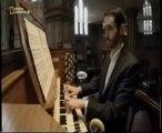 Neuroteologia: Musica sacra (Cerebro y emociones)