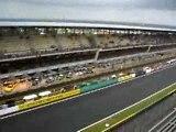 24 Heures du Mans - 2ème Essais 02