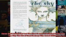 The Sky The Art of Final Fantasy Slipcased Edition