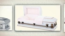 Caskets from Costco [Read] Online - video dailymotion