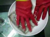 Universal Ssd Solution Chemical for Clean Euro and Dollars (+971527662361 )( chemicalsolutionltd@gmail.com)