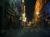 Paris 9eme rue de Caumartin