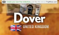 """Dover, United Kingdom"" Danharriet's photos around Dover, United Kingdom (dover center)"